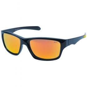 Breaker sunglasses | 10042801