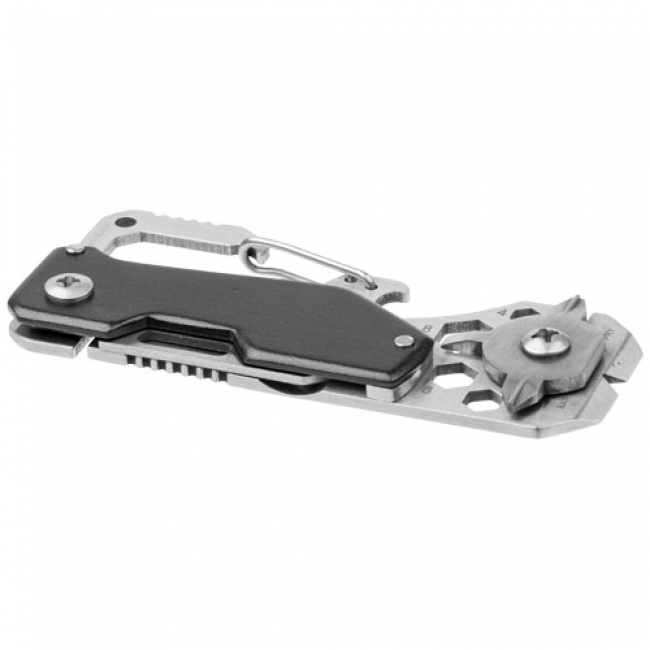 13-in-1 carry multi-tool | 10430400