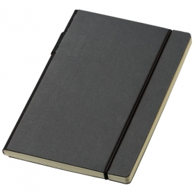 Cuppia notebook | 10669203