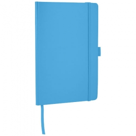 Flex Back Cover Office Notebook | 10680805