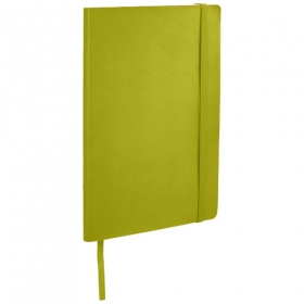 Classic Soft Cover Notebook | 10683004