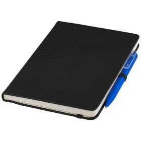 A5 Theta Notebook Gift set | 10702900