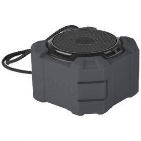 Cube Outdoor Bluetooth® Speaker | 10829600