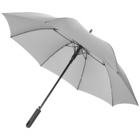 "23"" Noon automatic storm umbrella 