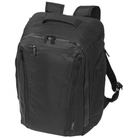 "15.6"" Deluxe Computer Backpack 