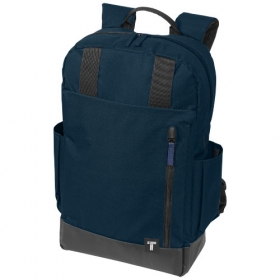 "15.6"" Computer Daily Backpack 