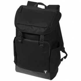 "15.6"" Computer Rucksack Backpack 