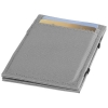 Adventurer RFID Flip Over Wallet; cod produs : 13003001