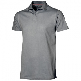 Advantage polo | 3309890
