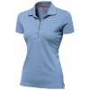 Advantage ladies polo; cod produs : 3309940