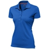 Advantage ladies polo; cod produs : 3309947