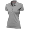 Advantage ladies polo; cod produs : 3309990