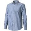 Lucky Shirt; cod produs : 3316246