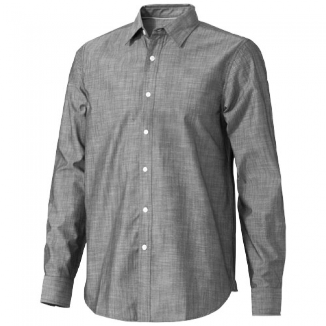 Lucky Shirt | 3316299