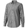 Lucky Shirt; cod produs : 3316299