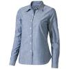 Lucky ladies Shirt; cod produs : 3316346
