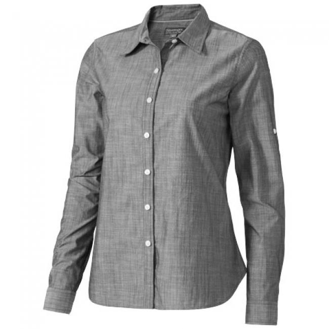 Lucky ladies Shirt   3316399