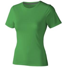 Nanaimo ladies T-shirt | 3801269