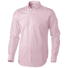 Vaillant Shirt | 3816221