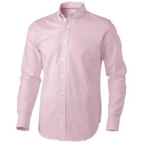 Vaillant Shirt   3816221