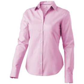 Vaillant ladies Shirt | 3816321