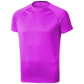 Niagara Cool Fit T-shirt | 3901020