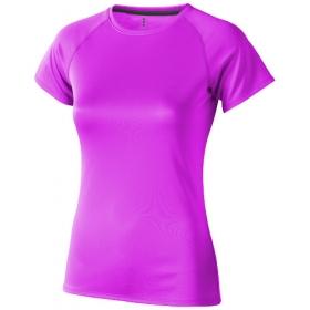 Niagara Cool Fit ladies T-shirt | 3901120