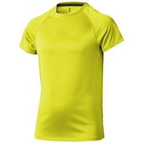 Niagara Cool Fit kids T-shirt | 3901214