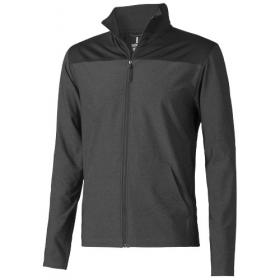 Perren knit jacket | 3949097
