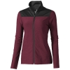 Perren knit jacket ladies; cod produs : 3949127
