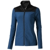 Perren knit jacket ladies; cod produs : 3949153