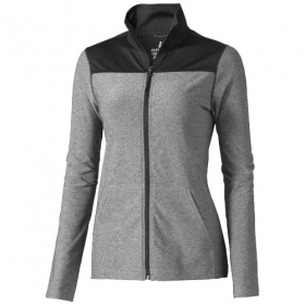 Perren knit jacket ladies | 3949194