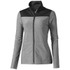 Perren knit jacket ladies; cod produs : 3949194