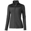 Perren knit jacket ladies; cod produs : 3949197