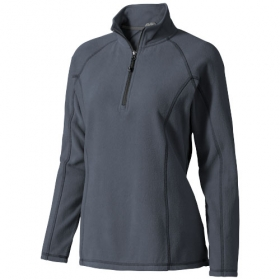 Bowlen PFL 1/4 Zip ladies | 3949589