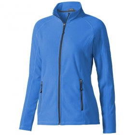 Rixford PFL full Zip ladies | 3949744