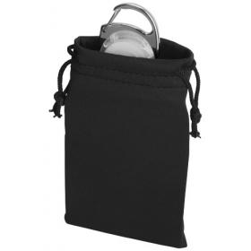 Castilla gift pouch | 10220000