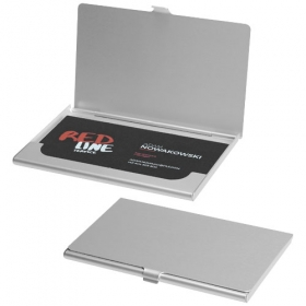 Shanghai business card holder | 10220100