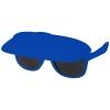 Miami visor sunglasses; cod produs : 10044101