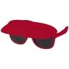 Miami visor sunglasses; cod produs : 10044102