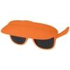 Miami visor sunglasses; cod produs : 10044104