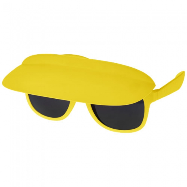Miami visor sunglasses | 10044105