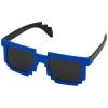 Pixel Sunglasses; cod produs : 10044201