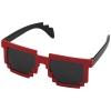 Pixel Sunglasses; cod produs : 10044202