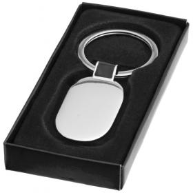 Barto key chain | 11810400