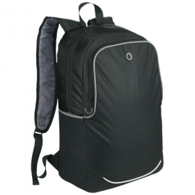 "Benton 17"" Computer Backpack 