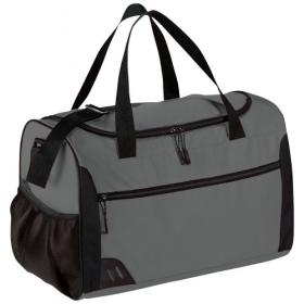 Rush Duffel Bag PVC Free;12025602