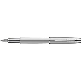 Parker IM metal fountain pen | 7115-186