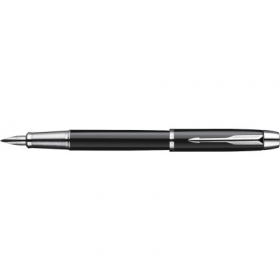 Parker IM metal fountain pen | 7115-50