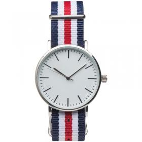 Ceas elegant de mână | 40444MC